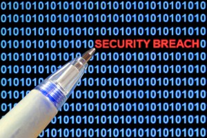 Online security breaches that are the worst