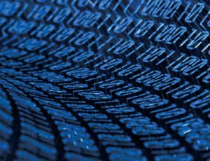 How does software defined networking affect security
