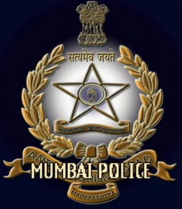 Mumbai police woefully unprepared for cyber crime
